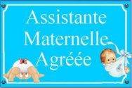 Assistante Maternelle Agreee Buthiers